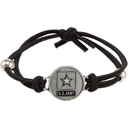 ARMY EXPANDABLE BRACELET