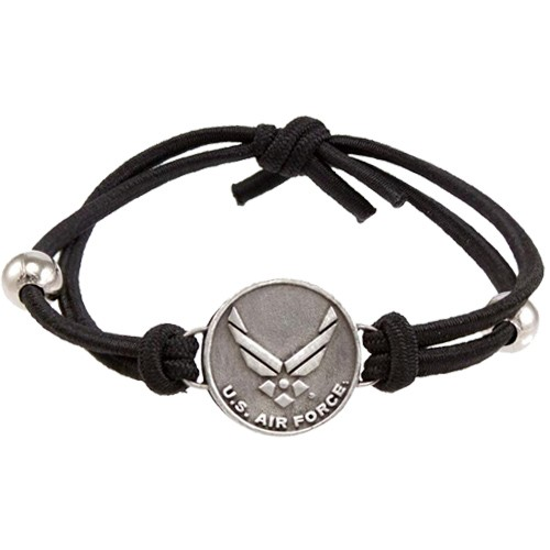 AIR FORCE EXPANDABLE BRACELET