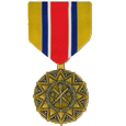 Official US Military Medals
